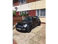 Mini One Fully loaded LOW MILEAGE