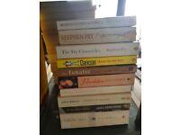 £1 Non Fiction Books