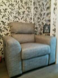 Power Recliner for sale