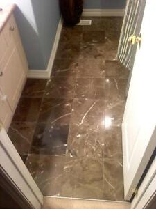 Rodney Renovations...for all your reno and maintenance needs. Peterborough Peterborough Area image 6