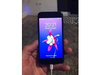 iPhone 7 32GB Unlocked, brilliant condition