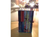 Michael Morpurgo 12 book collection