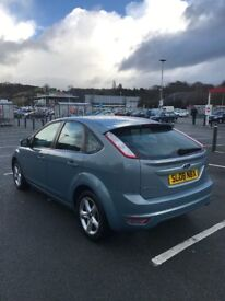 FORD FOCUS DIESEL - MORE CARS AVAILABLE @ RMD