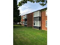One Bed Ground floor Flat On Harstbourne Road, Earley Close To Asda Available 1ST October