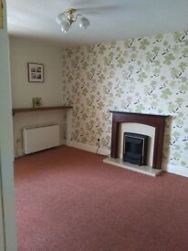 Studio flat to rent in Atherstone - £290pcm
