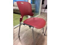 15x Herman Miller Chairs