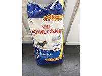 Royal Canin Dog food