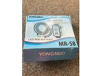 Youngnuo MR-56
