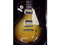 Gibson Les Paul Classic 2015 Brand New and unused