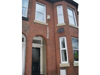 WILMSLOW ROAD WITHINGTON - 8 Bed Property - ACADEMIC YEAR 2017/2018 ! No Single Rooms