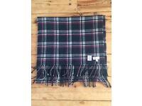 Jack Wills scarf
