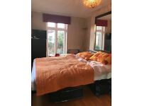 Big double room in Acton (W36LH) 800£PM FOR 1 PERSON OR 850£PM FOR COUPLE