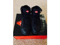 Lee Cooper Safety Shoes size eu 37 *like new