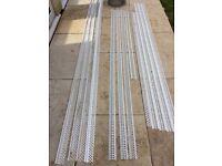 Render beads -various