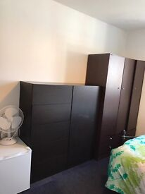 Double bedroom to Rent near Barking Station.