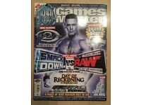 Games Master Magazine - Issue 151 - October 2004