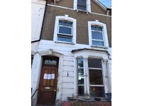 Stamford Hill - 1 Bed flat available N15