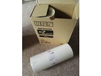 RISO Type 30 S-7611 paper roll