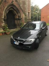 Cheapest 320d msport business edition on the market fully loaded!!