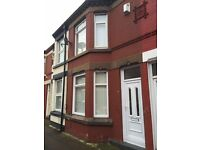 3 Bedroom Property - Deposit Required - £525 PCM