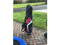 Kids Golf clubs