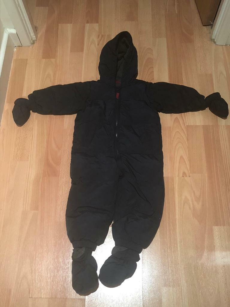 b337e1e69 online here eb63c f539f gap 18 24 months all in one snowsuit ...