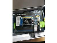 GeForce GT610 2gb