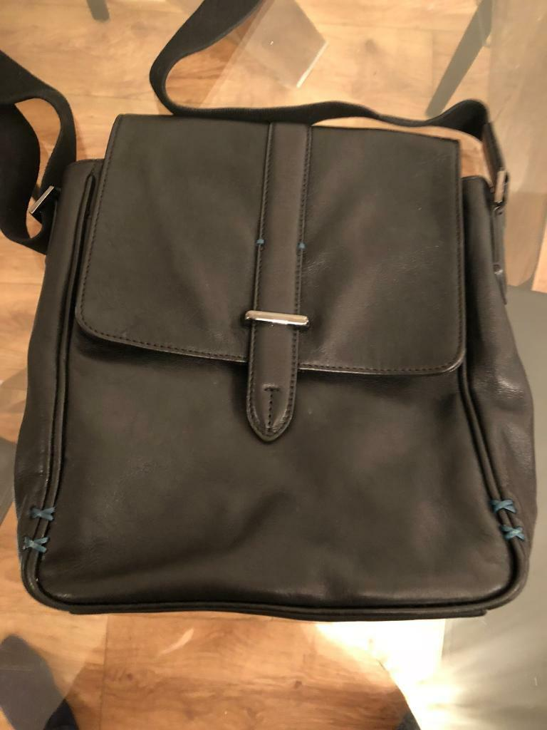 Radley small mans bag