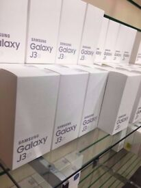 🔥🔥🔥OFFER- SAMSUNG GALAXY J36 UNLOCKED NEW CONDITION COMES WITH UK SAMSUNG WARRANTY & RECEIPT