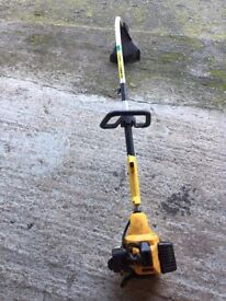 LandXcape Petrol Trimmer/Strimmer Spares or Repair