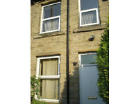 Two Bedroom Property, Reduced Rent - Sheepridge Road, Sheepridge, HD2