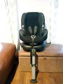 Maxi Così car seat