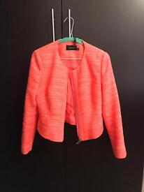 Karen Millen Ladies Jacket