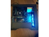 Gaming Computer Bundle + 3 YEARS WARRANTY!! SAVE OVER £1100!!