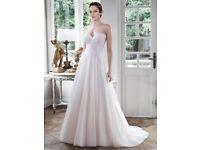Maggie Sottero Hattie Wedding Dress