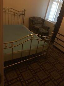 FLAT TO LET 2 BEDROOM HUDDERSFIELD