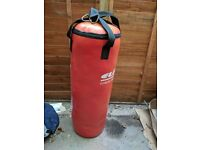 Adults Punch Bag
