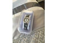 BRAND NEW BOXED BOYS FOOTBALL WATCH. Can deliver local