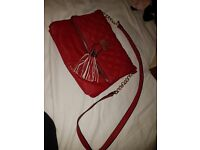 Red River Island Bag going very cheap