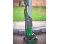 Dyson DC04 Fully Serviced For Carpets!!