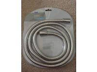 2m high strength shower hose
