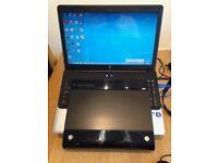 Kensington SmartFit Laptop Docking Station sd100s With Stand