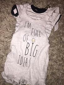 Baby K Outfit