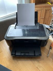 Canon iP4850 Printer for sale - good working condition