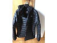 North face Ladies jacket