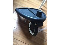 Bogaboo buggy board