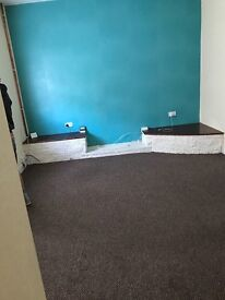 3 Bed House to let £120 per week