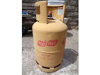 Flo Gas 13kg Butane Cylinder