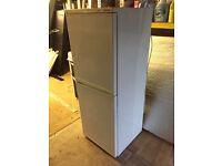 Fridge freezer. Can deliver