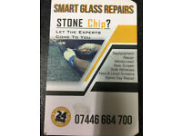 REPLACMENT REPAIR WINDSCREEN REAR SCREEN SIDE WINDOWS NEW AND USED SCREEN SAME DAY REPAIR